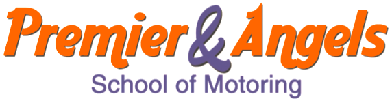 Premier and Angels School of Motoring